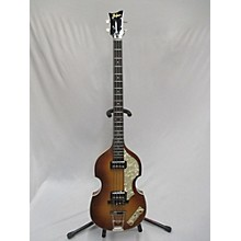 Hofner 2017 H500/1 63 Bo Special Reissue Electric Bass Guitar
