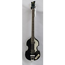 Hofner 2017 HCT 500/1 Electric Bass Guitar