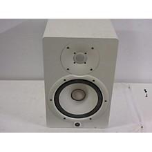 Yamaha 2017 HS8 Powered Monitor