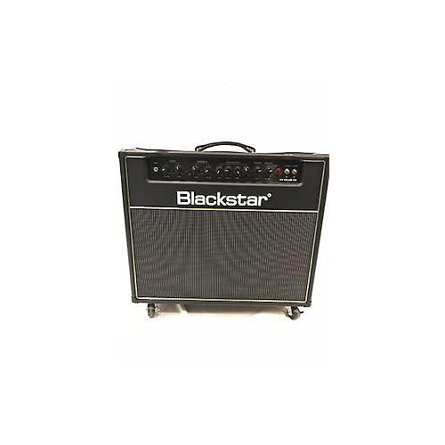 Blackstar 2017 HT Club 40 Venue 40W 1x12 Tube Guitar Combo Amp