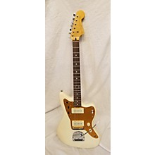Squier 2017 J Mascis Jazzmaster Solid Body Electric Guitar