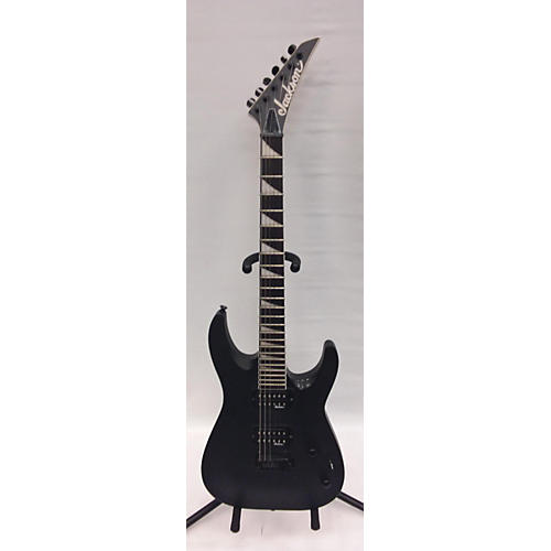 Jackson 2017 JS22 Dinky Solid Body Electric Guitar