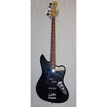 Fender 2017 Jaguar Bass Electric Bass Guitar