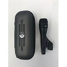 Shure 2017 KSM8/B Dynamic Microphone