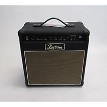 Kustom 2017 Kg112fx Guitar Combo Amp