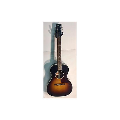 Gibson 2017 L-00 Acoustic Electric Guitar