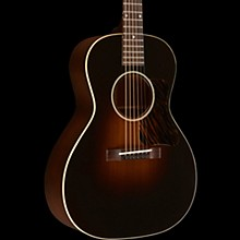 Gibson 2017 L-00 Vintage Acoustic Guitar Vintage Sunburst