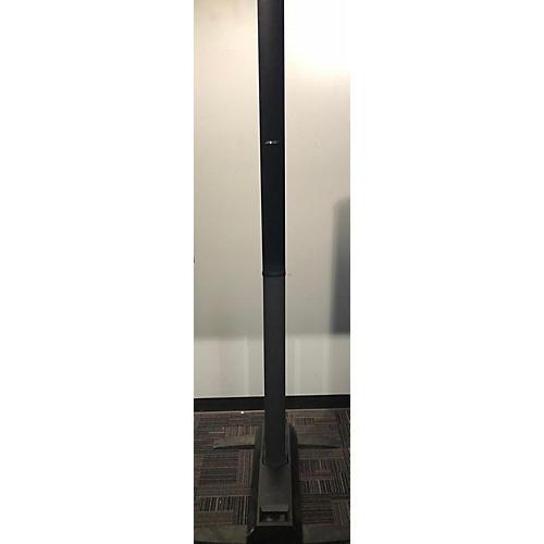 Bose 2017 L1 M1S Powered Speaker
