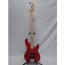 G&L 2017 L2000 Tribute Electric Bass Guitar