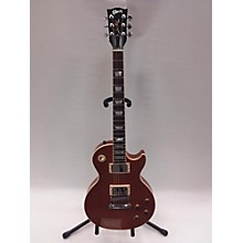 Gibson 2017 LES PAUL LIMITED EDITION MAHOGANY Solid Body Electric Guitar