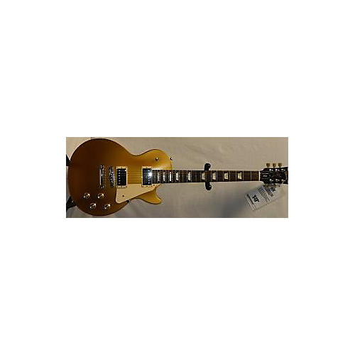 Gibson 2017 LES PAUL TRIBUTE T Solid Body Electric Guitar