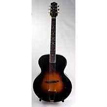 The Loar 2017 LH70090 Acoustic Guitar