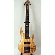 ESP 2017 LTD B206SM 6 String Electric Bass Guitar