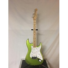 G&L 2017 Legacy Solid Body Electric Guitar