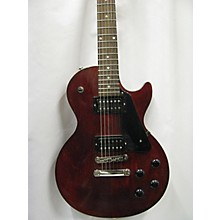 Gibson 2017 Les Paul Studio Faded Solid Body Electric Guitar