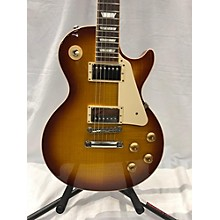 Gibson 2017 Les Paul Traditional Solid Body Electric Guitar