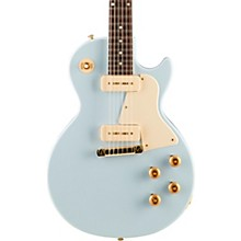 Gibson Custom 2017 Limited Edition Les Paul Special Single Cut Electric Guitar
