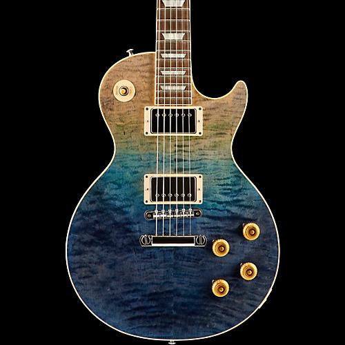 Gibson Custom 2017 Limited Run Les Paul Standard
