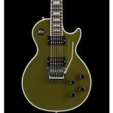 Gibson Custom 2017 Limited Run Modern Les Paul Axcess Custom Electric Guitar