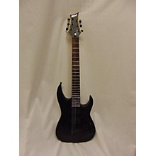Mitchell 2017 MM100 Solid Body Electric Guitar
