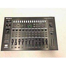 Roland 2017 MX1 Production Controller