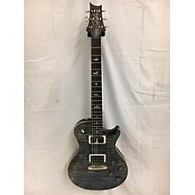 PRS 2017 Mark Tremonti LTD Baritone Artist Package Solid Body Electric Guitar