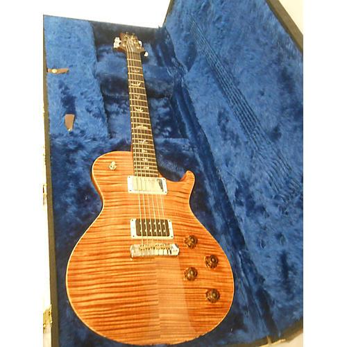 PRS 2017 Mark Tremonti LTD Baritone Artist Package Solid Body Electric Guitar