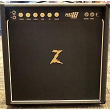 Dr Z 2017 Maz 18 Jr NR Studio Tube Guitar Combo Amp