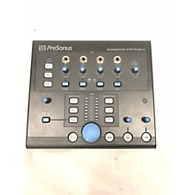Presonus 2017 Monitor Station V2 Audio Interface