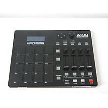 Akai Professional 2017 Mpd226 MIDI Controller