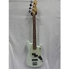 Fender 2017 Mustang Bass Electric Bass Guitar