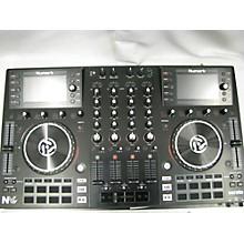Numark 2017 NV2 DJ Controller