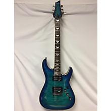 Goya Electric Guitars Pg 11 | Guitar Center