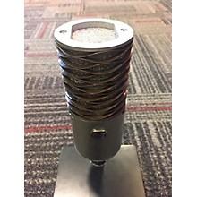 Aston Microphones 2017 Origin Condenser Microphone