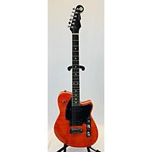 Reverend 2017 REEVES GABRELS SIGNATURE Solid Body Electric Guitar