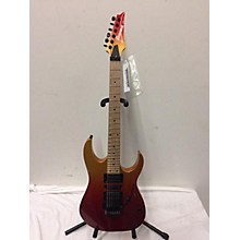 Ibanez 2017 RG470MB Solid Body Electric Guitar