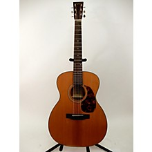 Recording King 2017 RO-T16 Acoustic Guitar