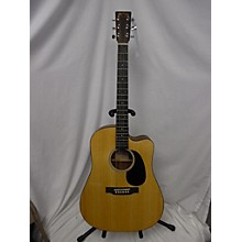 used clearwater music store inventory guitar center. Black Bedroom Furniture Sets. Home Design Ideas