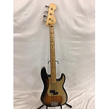Fender 2017 ROADWORN 50S P BASS Electric Bass Guitar