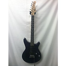 Rogue 2017 RR100 Solid Body Electric Guitar
