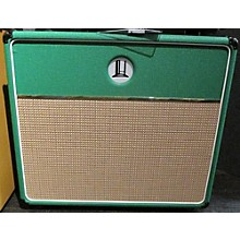 TopHat 2017 S16 Guitar Cabinet
