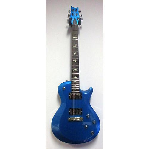 PRS 2017 S2 Singlecut Solid Body Electric Guitar