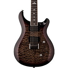 PRS 2017 SE Mark Holcomb Electric Guitar
