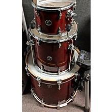 Sonor 2017 SESSION Drum Kit