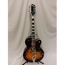 Gretsch Guitars 2017 STREAMLINER Hollow Body Electric Guitar