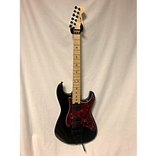 Charvel 2017 San Dimas SD1-2H Solid Body Electric Guitar