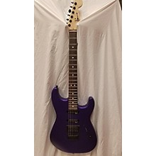 Charvel 2017 San Dimas Sel Solid Body Electric Guitar