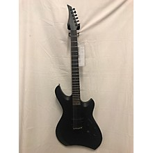 used wilmington music store inventory guitar center. Black Bedroom Furniture Sets. Home Design Ideas