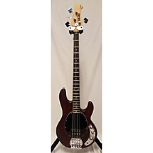 Sterling by Music Man 2017 Sub 4 Electric Bass Guitar