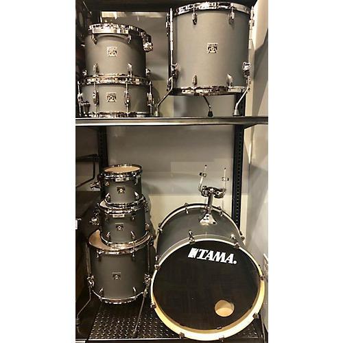 TAMA 2017 Superstac Classic Drum Kit